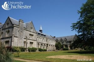University of Chichester008