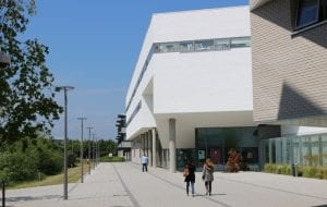 University of Lincoln002