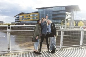 University of South Wales027