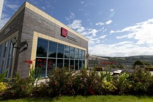 University of South Wales031