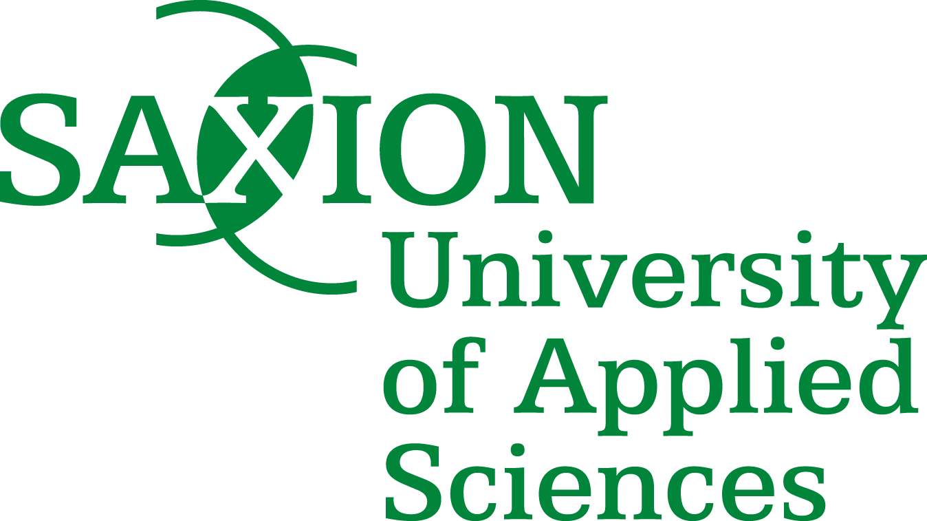 Saxion Unniversity of Applied science